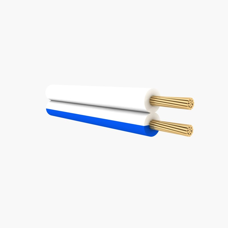 cable electric max