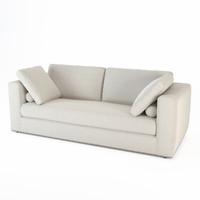 eichholtz sofa atlanta max