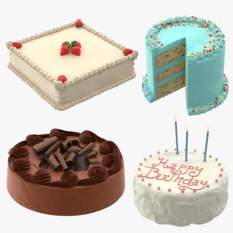 max cakes 01
