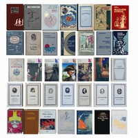 soviet russian books max