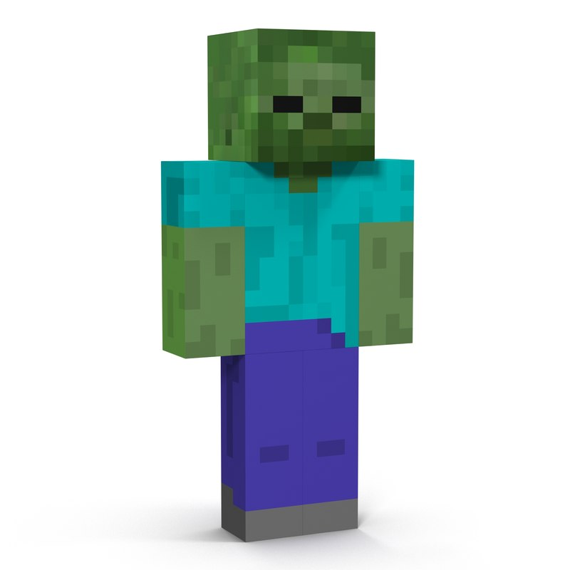 how to get item info in your hand minecraft