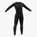 Diver Suit 3D models