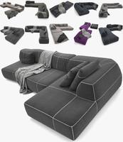 bend sofa max