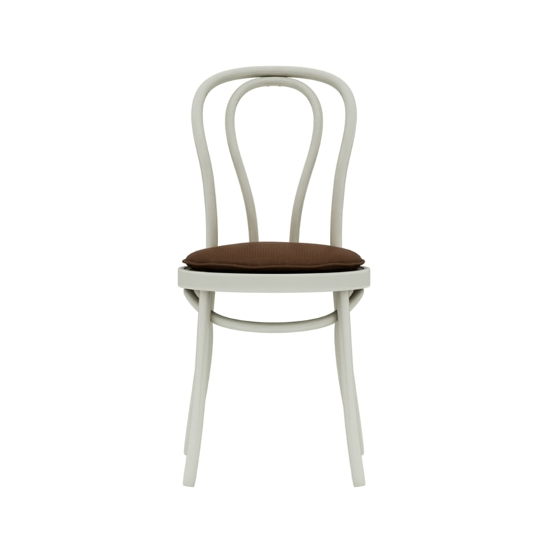 vienna dining chair max