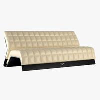 max sofa formitalia