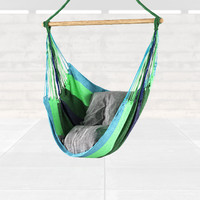 Hammock Chair High Quality