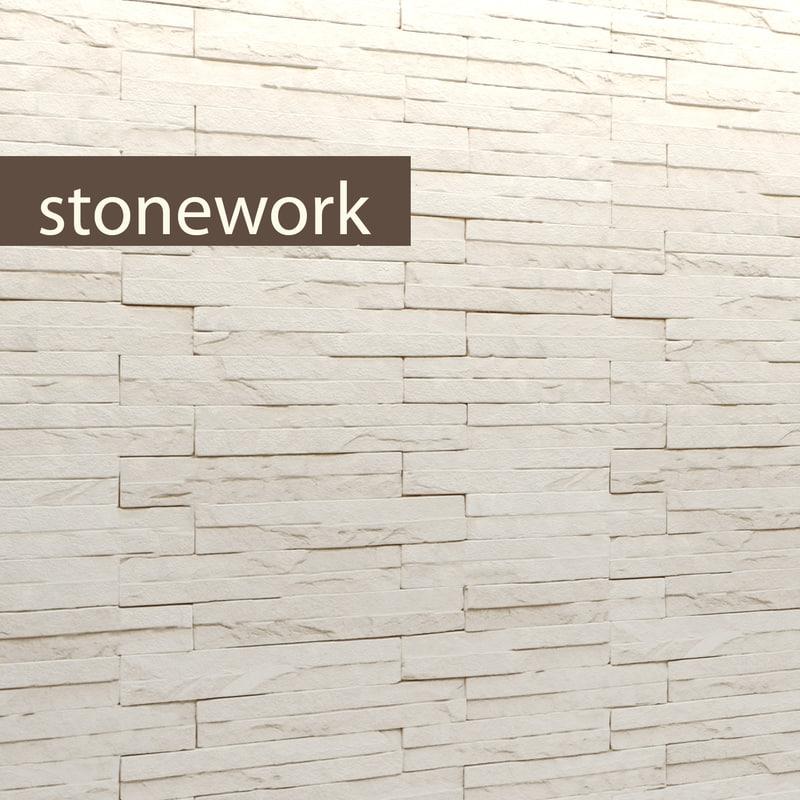stone slate max