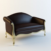 sofa angelo cappellini 3d max