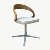 Girado Dining Chair