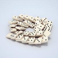max domino