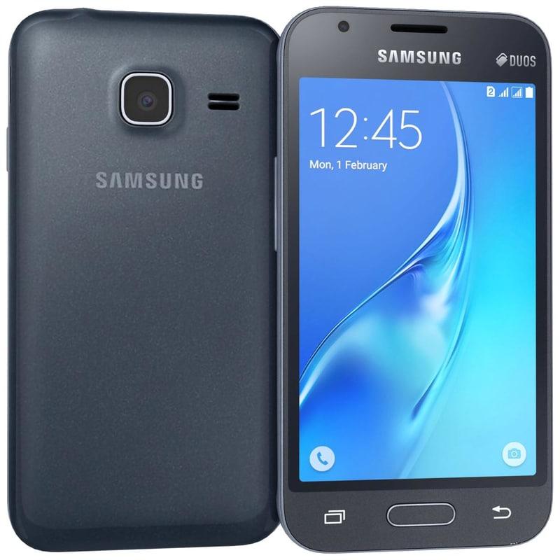 samsung galaxy j1 mini 3d max