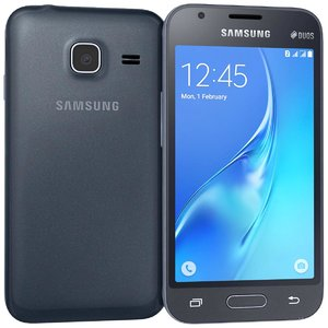 samsung galaxy j1 mini 3d max