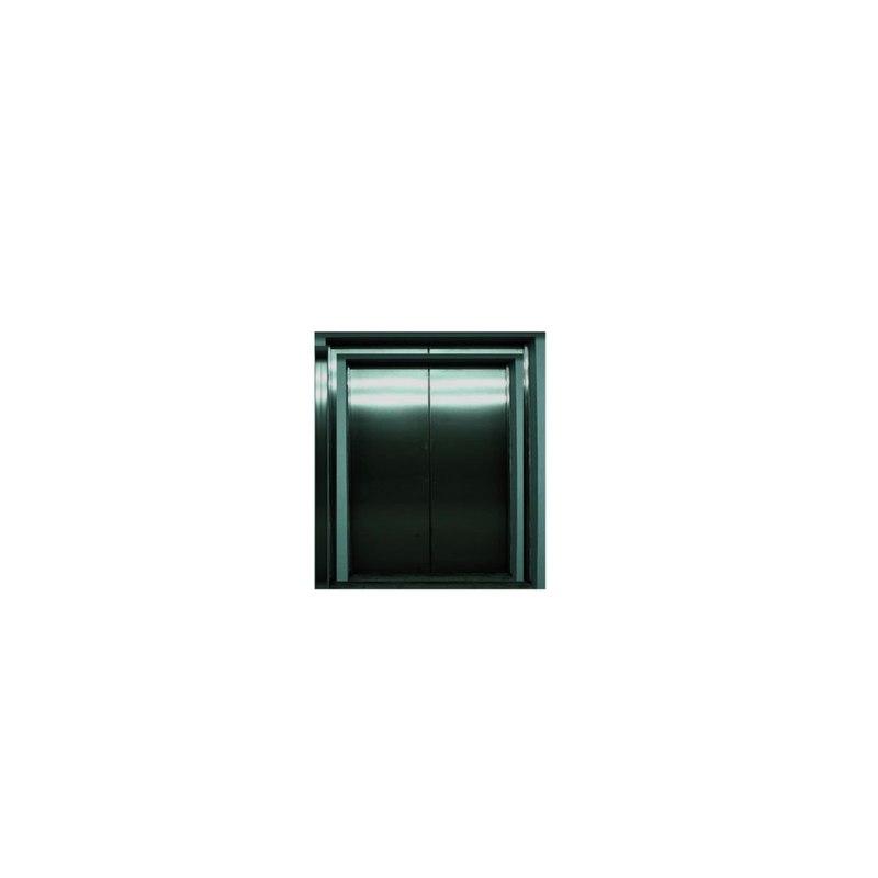 elevator building lift max