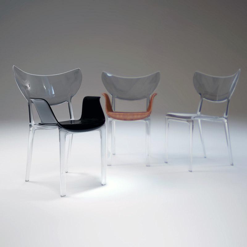 3d ema-sao-chair-by-tog