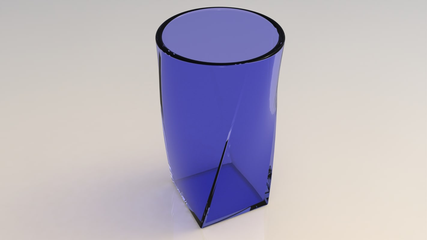 drinking glass max