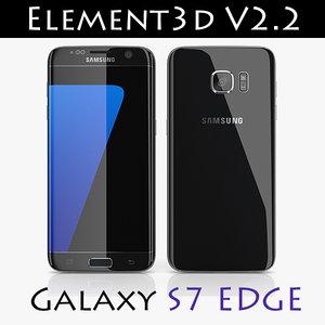 3d max v2 2 samsung galaxy