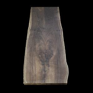 max hudson furniture table wood
