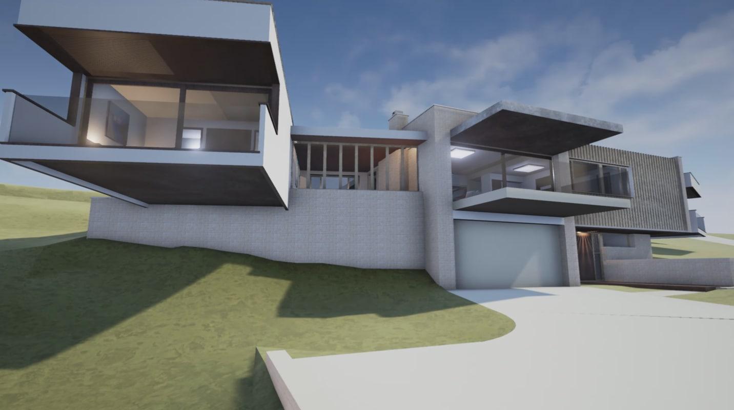 home architect 3d 3ds