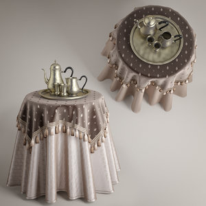 table drape max
