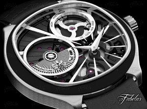 3d watch 29