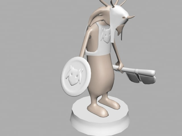 max sword armor