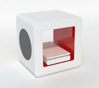 3dsystems printer 3d max