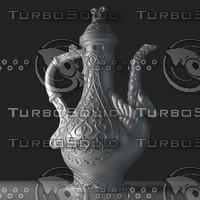 ancient jug blend