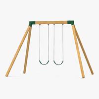 3d swing 2