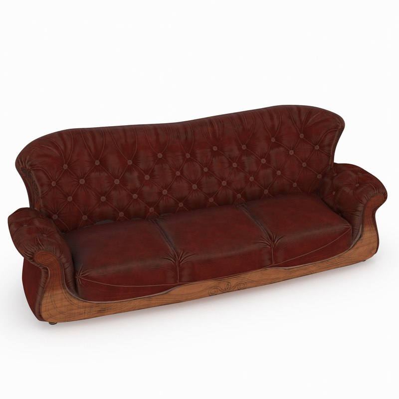 old sofa max