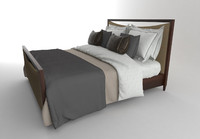 Bed_Classic