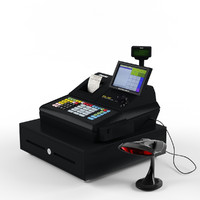 max sam4s samsung cash register