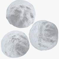 Snowballs Collection