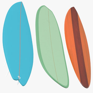 board surfboards max