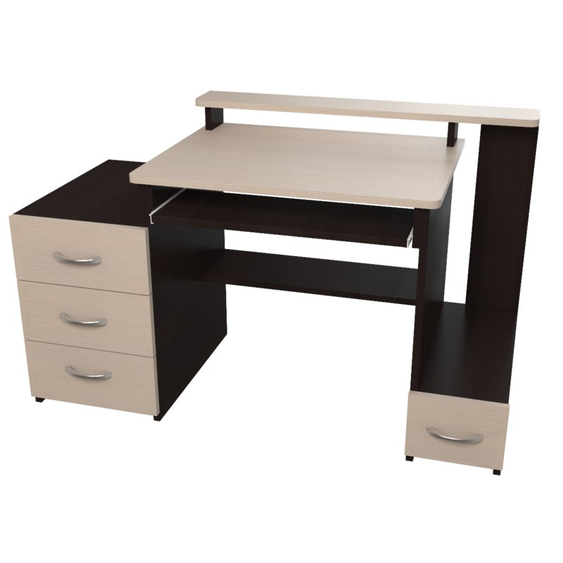 table computer max. Black Bedroom Furniture Sets. Home Design Ideas