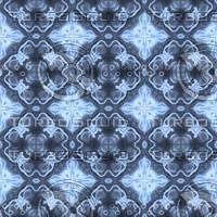 008_Image_Kaleidoscope