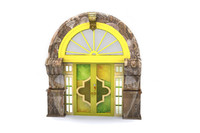 3d model decorative door classic
