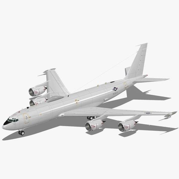 e-6b mercury navy e-6 max