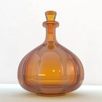 bottle color max