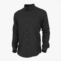 Shirt Dots