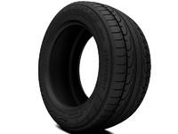 3d model tire dunlop sp sport