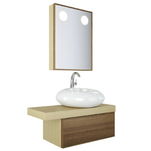 3d bath set villeroy boch