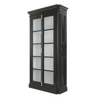 3d model eichholtz cabinet icone