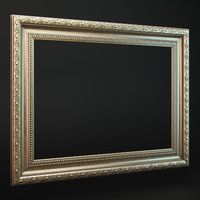 Picture frame 04
