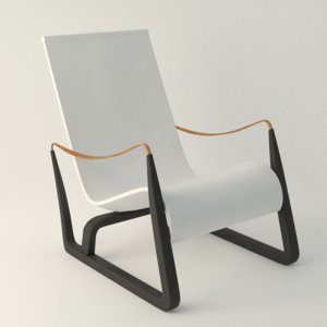 jean prouve chair max