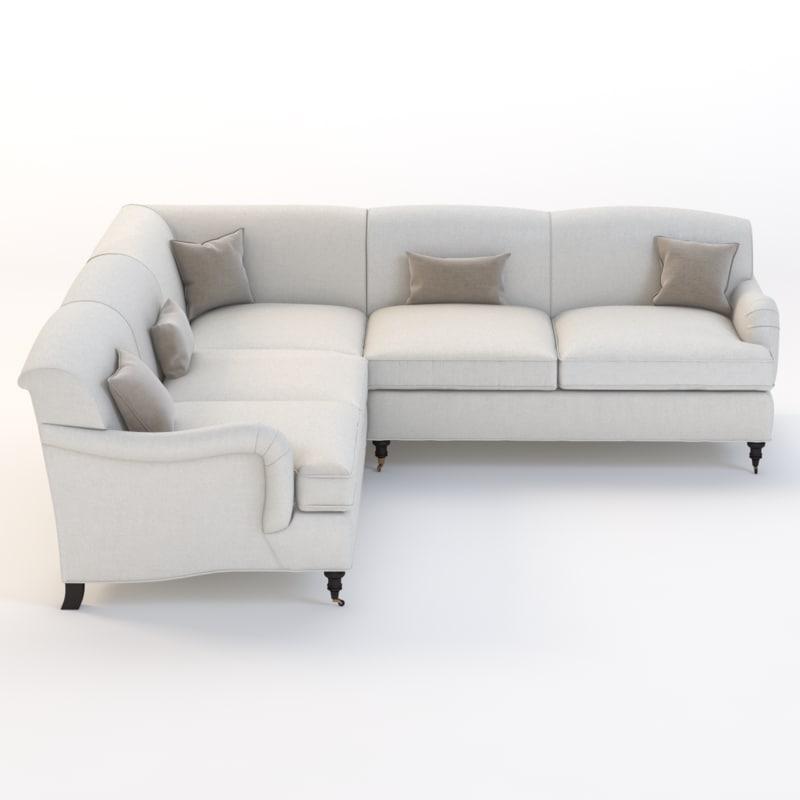 sofa joybird robin 3d 3ds : Cam7RGBcolor0000png331dc4ba 9a9b 4d42 bd71 fcdbbd065c37Original from www.turbosquid.com size 800 x 800 jpeg 24kB