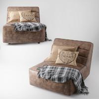 sofa chelsea max