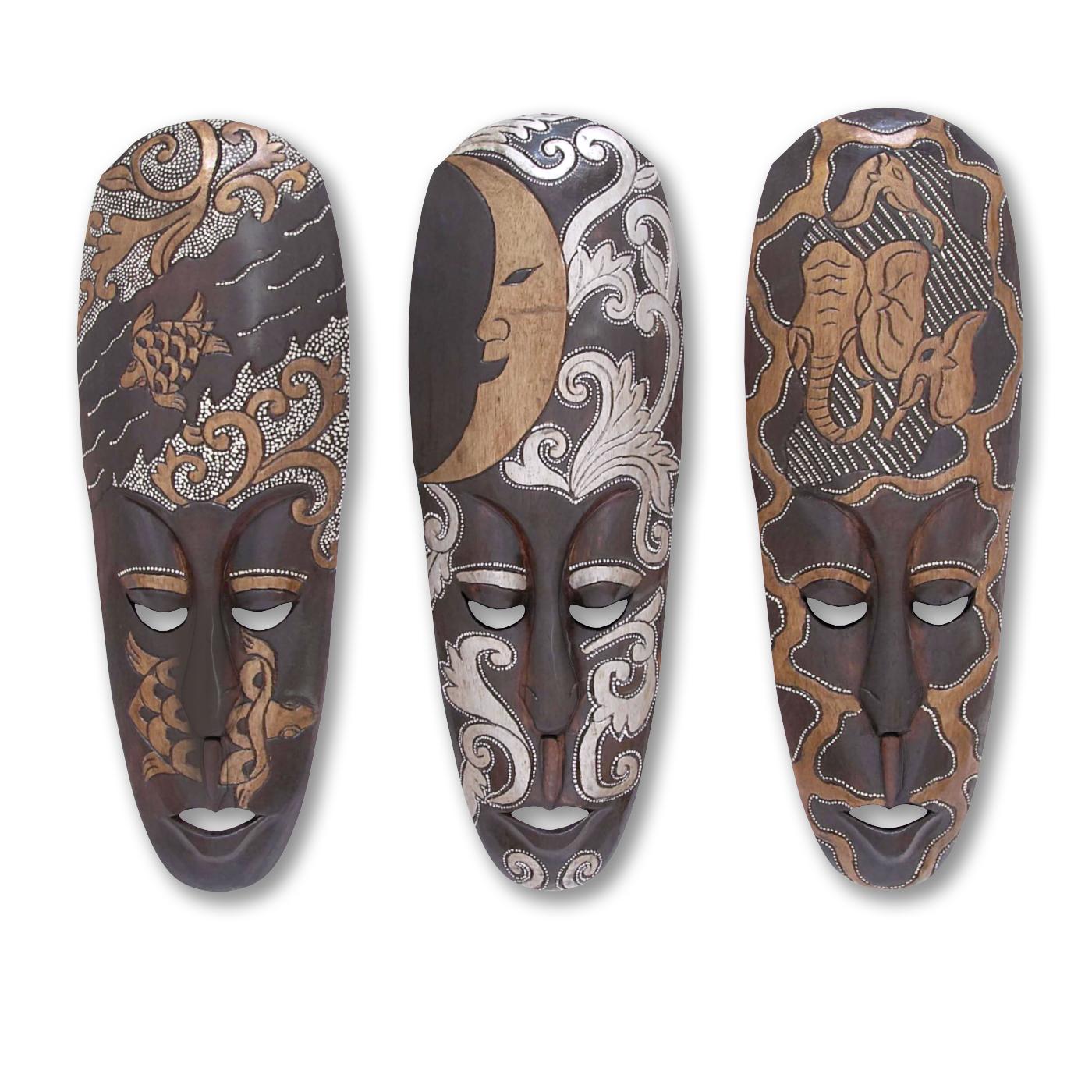 Afričke maske - Page 4 Ma10000.jpg61192a46-4f66-4e1a-a8a2-d4ea6e224309Zoom