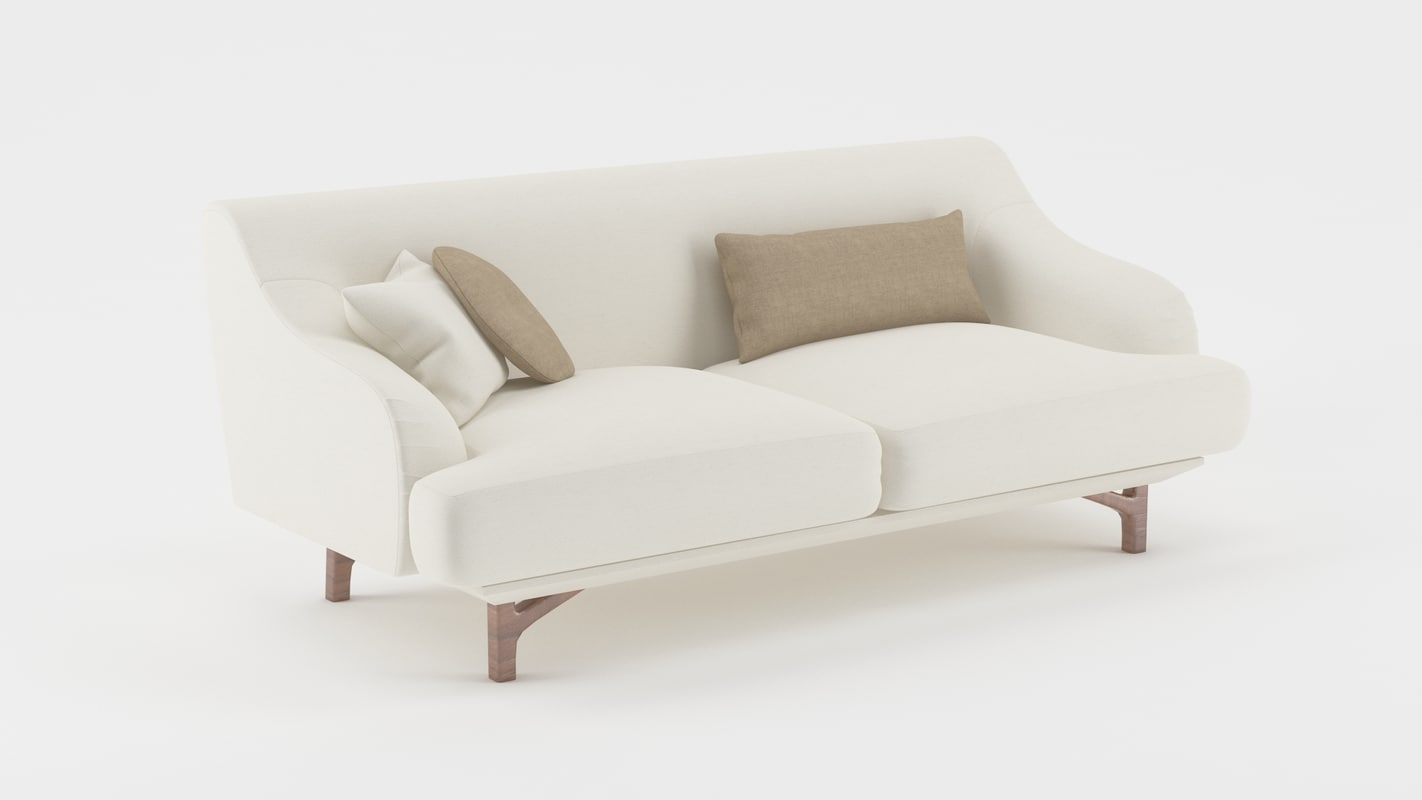 max sofa furniture