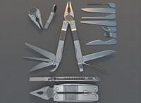 3d 3ds multi tool