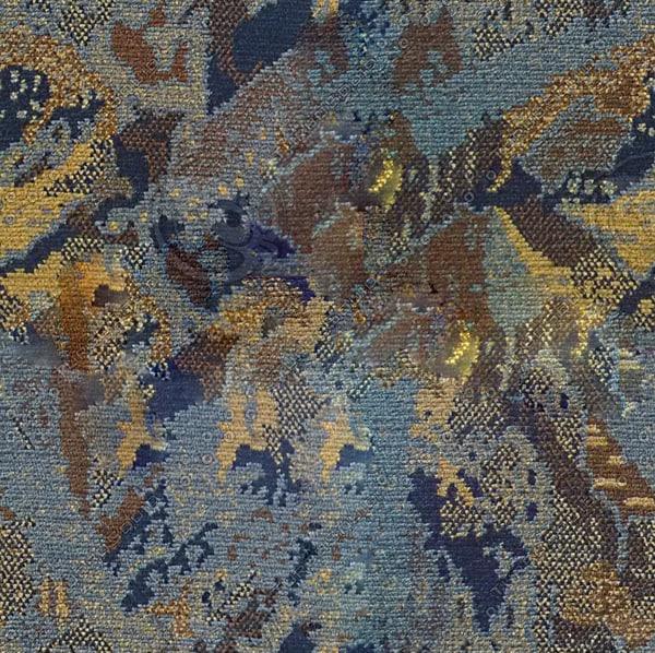 tileable carpet texture living room decor flyers tileable carpet texture texture other carpet flyer